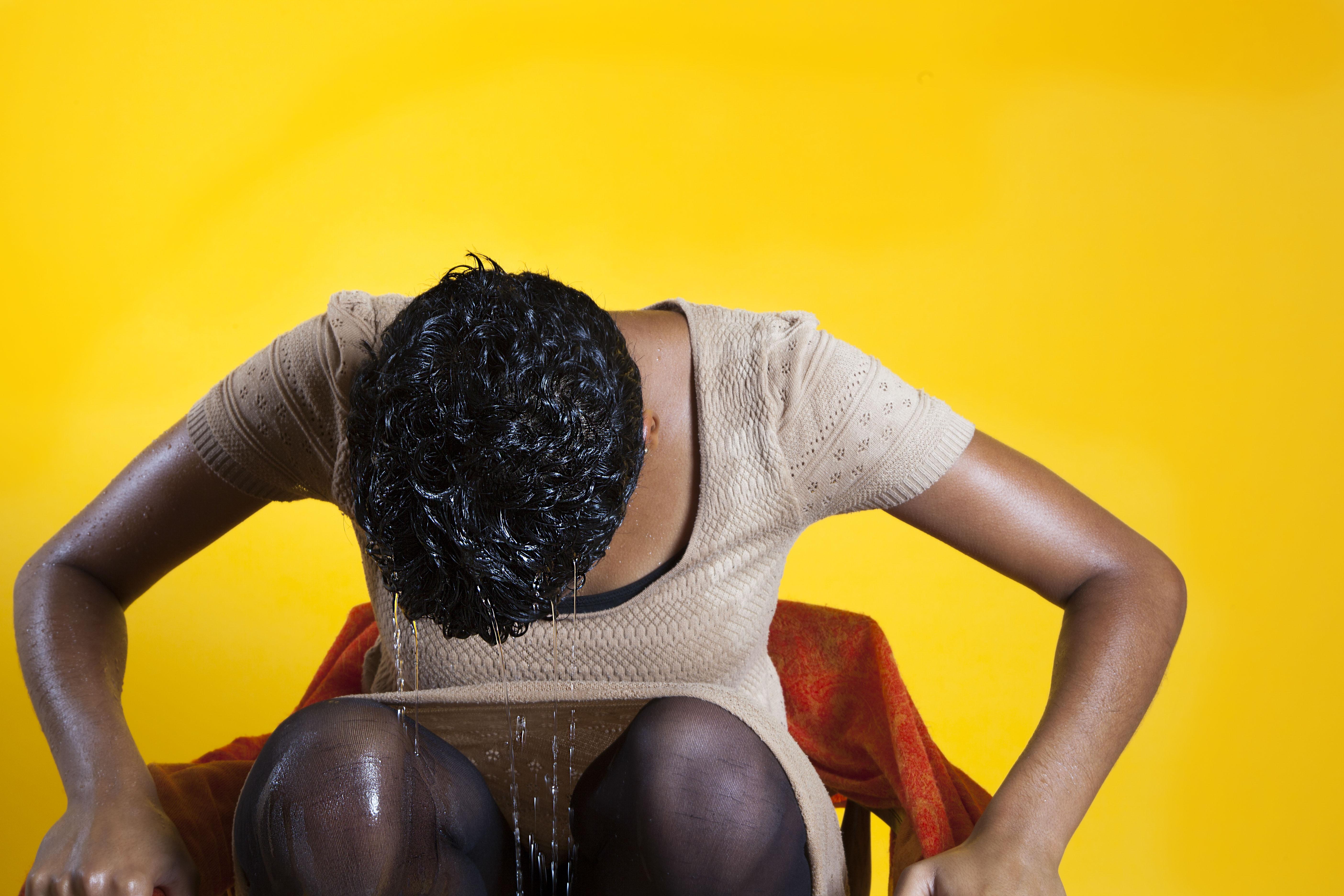 Creating The Black Family Album