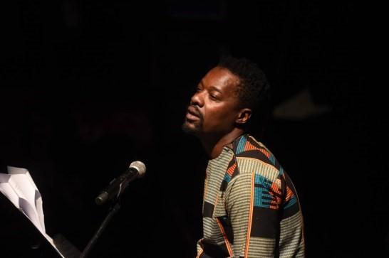 Of Blacks and Their Condition – The Gospel According to Makhafula Vilakazi