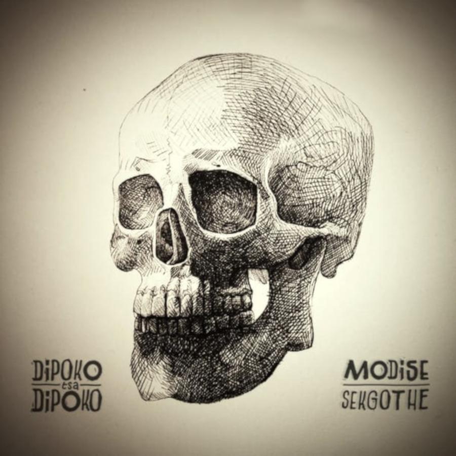 DIPOKO tsa DIPOKO Live