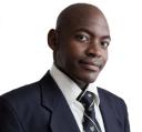Dr. Tshepo Mvulane Moloi