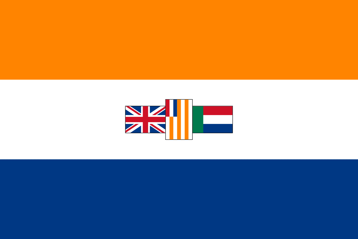 "The Genesis & Implications Behind the Name ""South Africa"""