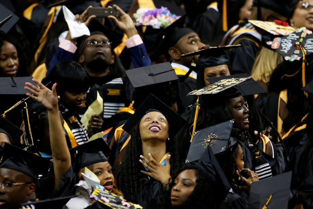 Case Against Private Universities: De-Privatize or Perish