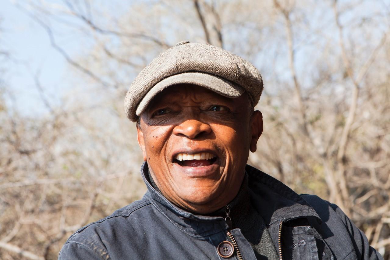 The Hugh Masekela Heritage Festival 80th Birthday Edition