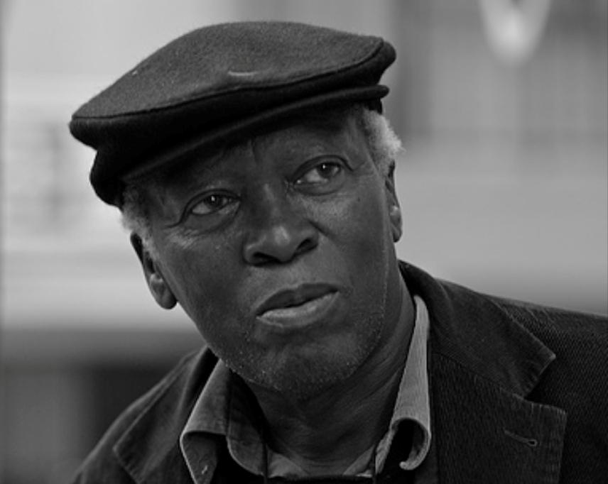 JM Coetzee is 80, Lewis Nkosi is Dead