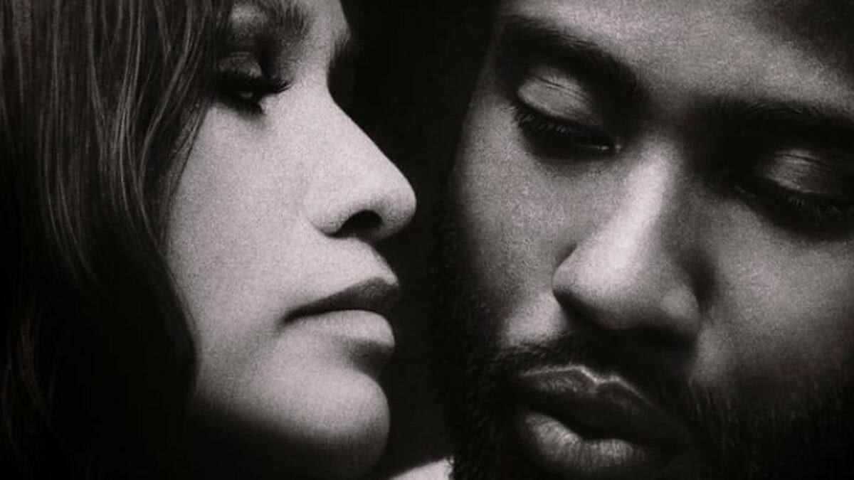 Malromance & Modernity: Malcolm & Marie Review