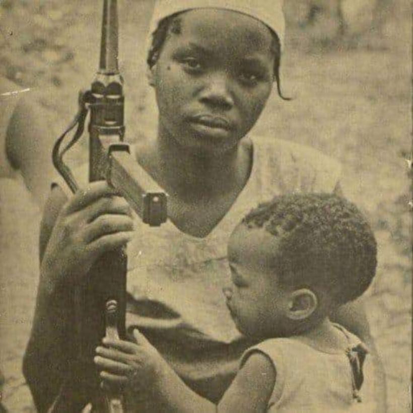 Phila Ndwandwe