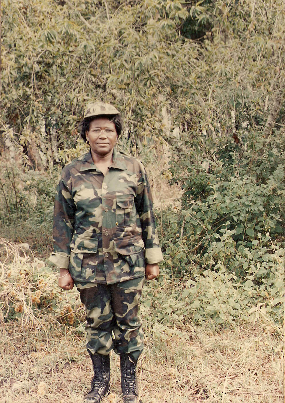 Azanian People's Liberation Army
