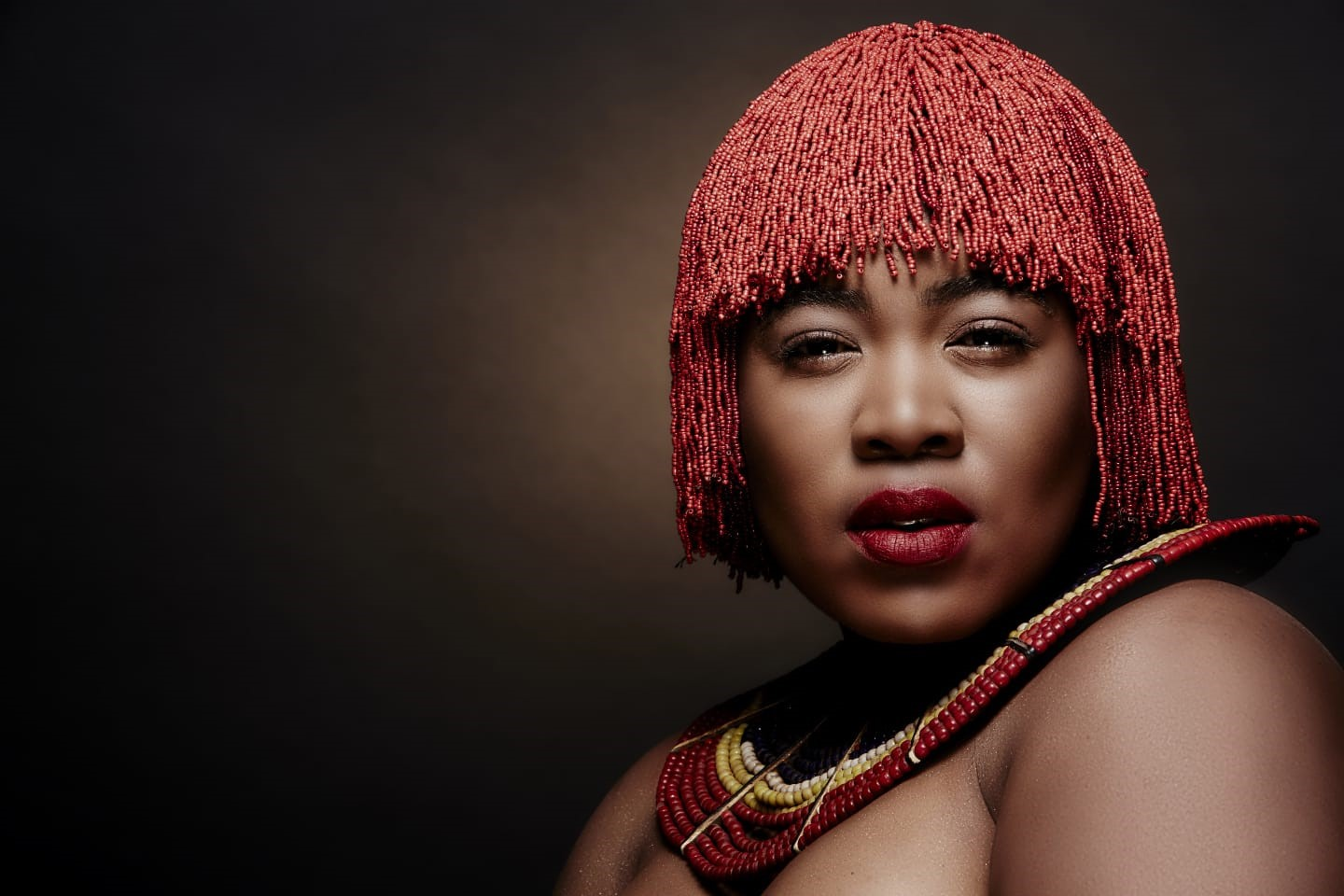 Thandiswa Mazwai in Concert