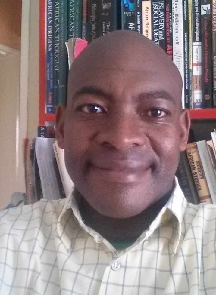 African Contribution to International Relations Theory: An Afrocentric Philosophical Enquiry