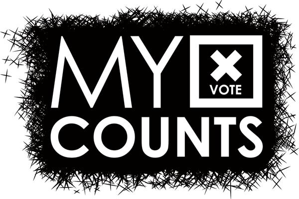 Voting Cow Consciousness