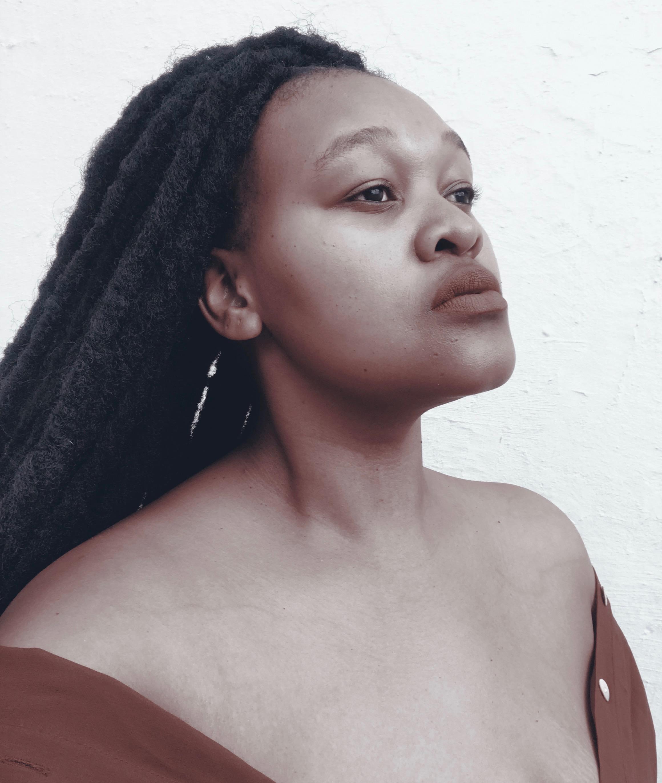 The Pendulum of Purpose by Wazi Kunene read by Ebenhaezer Dibakwane