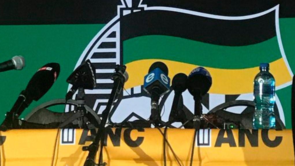 Organisational Renewal: WMC Keeps NEC In Line