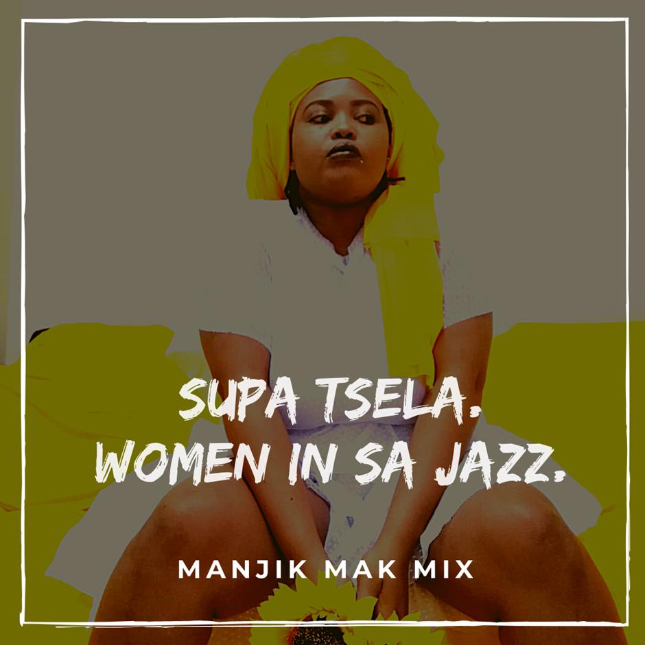 Celebrating Women in Jazz