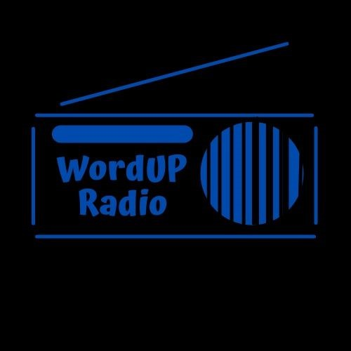 WordUp Tape 2
